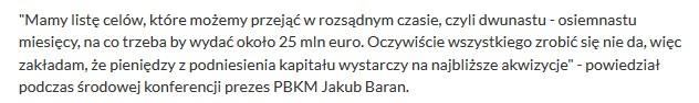 https://www.analizyprezesa.pl/wp/wp-content/uploads/2019/02/Screenshot_10.jpg