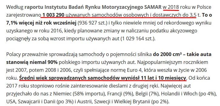 https://www.analizyprezesa.pl/wp/wp-content/uploads/2019/02/Screenshot_4.jpg