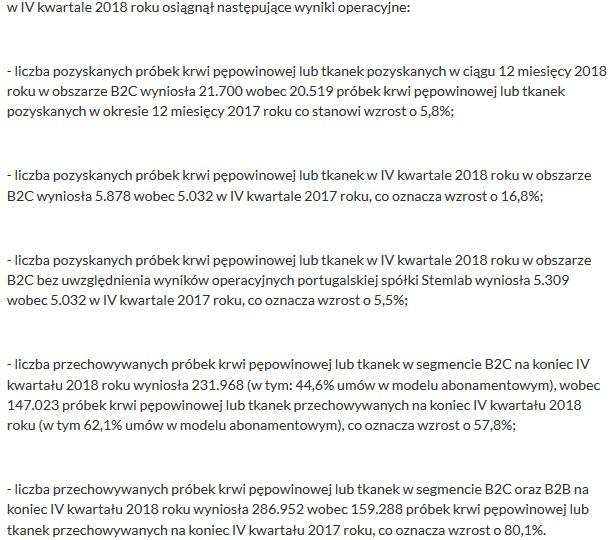 https://www.analizyprezesa.pl/wp/wp-content/uploads/2019/02/Screenshot_6-1.jpg