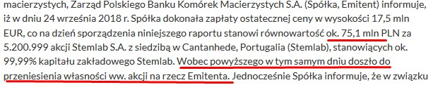 https://www.analizyprezesa.pl/wp/wp-content/uploads/2019/02/Screenshot_8-1.jpg