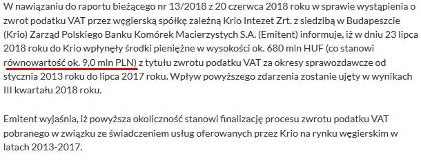 https://www.analizyprezesa.pl/wp/wp-content/uploads/2019/02/Screenshot_9-1.jpg